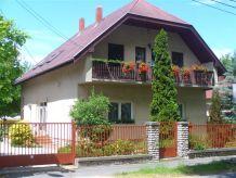 Ferienhaus Marcsella