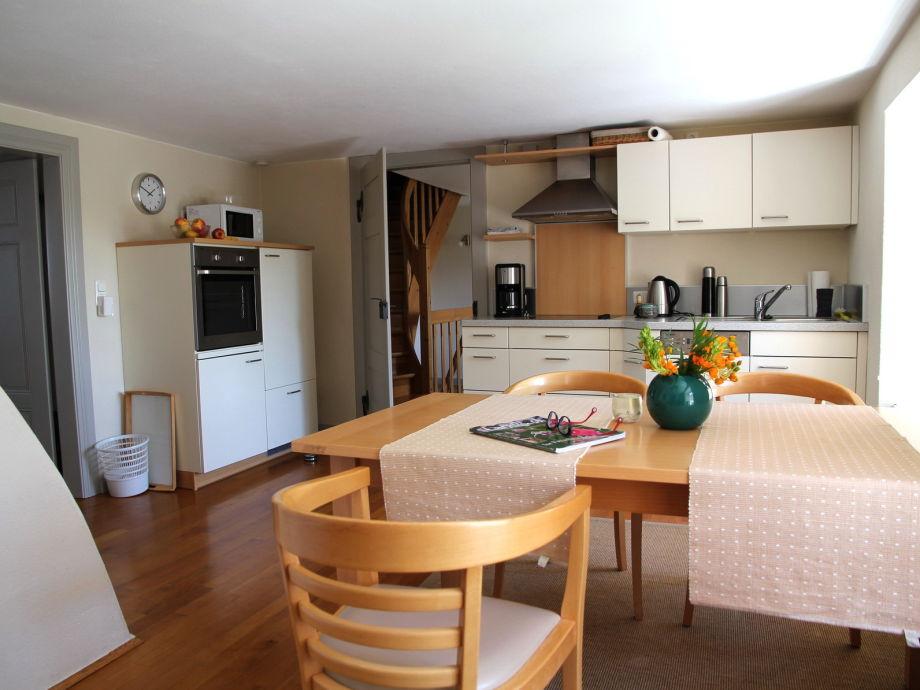 ferienwohnung bauernkammer auf dem hetzgeshof s deifel frau alice schares. Black Bedroom Furniture Sets. Home Design Ideas