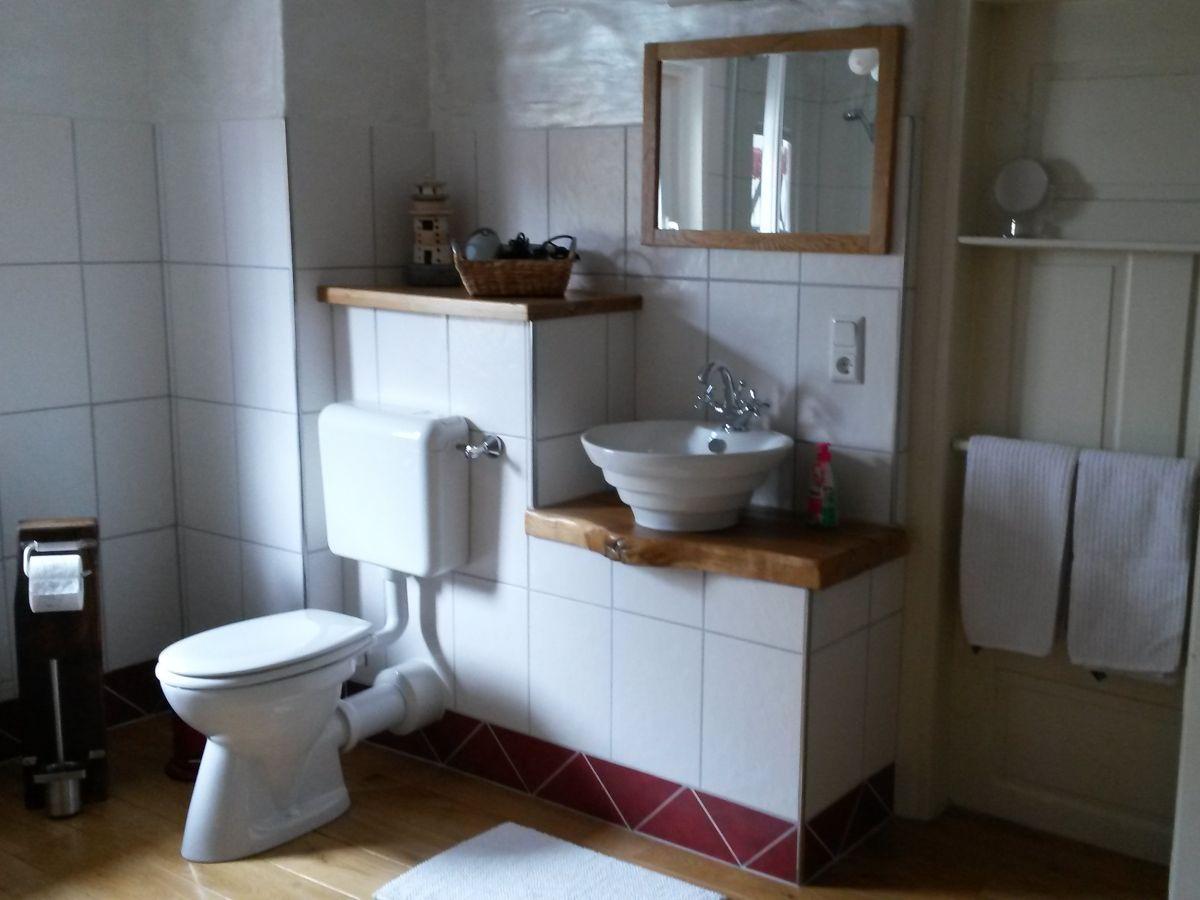 ferienwohnung gl ckauf mosel hunsr ck frau simone schmidt. Black Bedroom Furniture Sets. Home Design Ideas