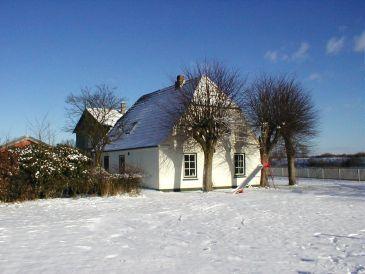 Ferienhaus Haus Mariannne