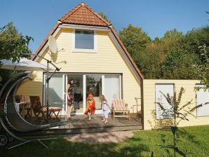 Ferienhaus Haus Vanille