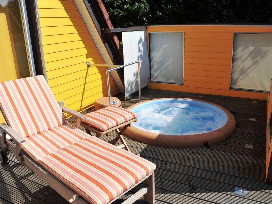 ferienhaus haus vanille mittleres fuldatal waldhessen frau sabine dams. Black Bedroom Furniture Sets. Home Design Ideas