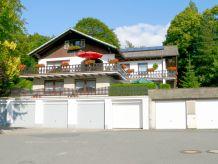 Ferienwohnung II am Tor zum Nationalpark Harz