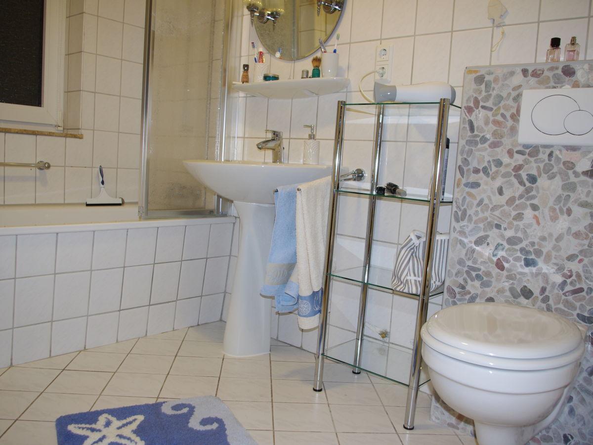 ferienwohnung haus prachfeld nordsee cuxhaven frau helga prachfeld. Black Bedroom Furniture Sets. Home Design Ideas