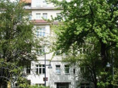 Tiergarten II