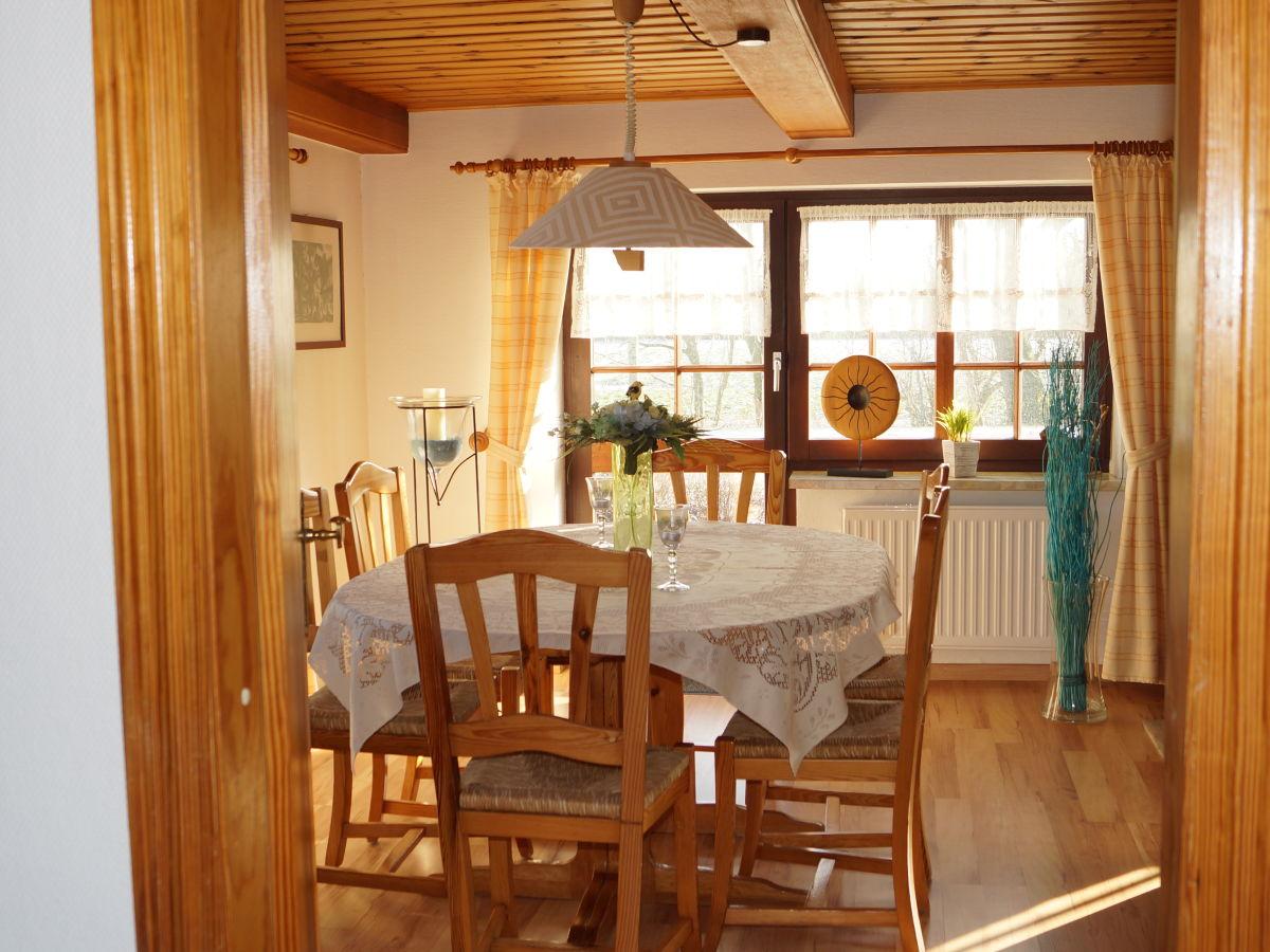ferienwohnung ferienhaus 1 neukoog nordsee weltnaturerbe. Black Bedroom Furniture Sets. Home Design Ideas