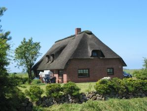 Ferienwohnung Ferienhaus 1 Neukoog