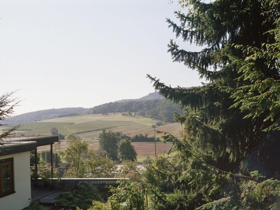 Außenaufnahme Schillinger