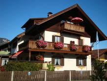 "Ferienwohnung ""Alpspitze"" im Haus Philomena"
