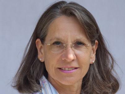 Ihr Gastgeber Gabriele Petersen