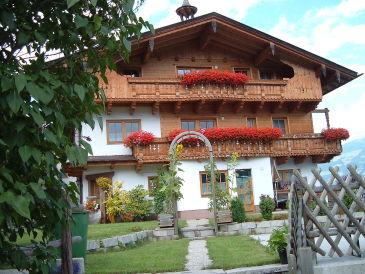Ferienwohnung Veitlerhof