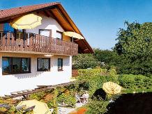 Apartment 2 im Gästehaus Claudia