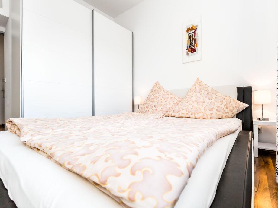 Best Gebrauchte Schlafzimmer In Köln Gallery - Globexusa.us ...