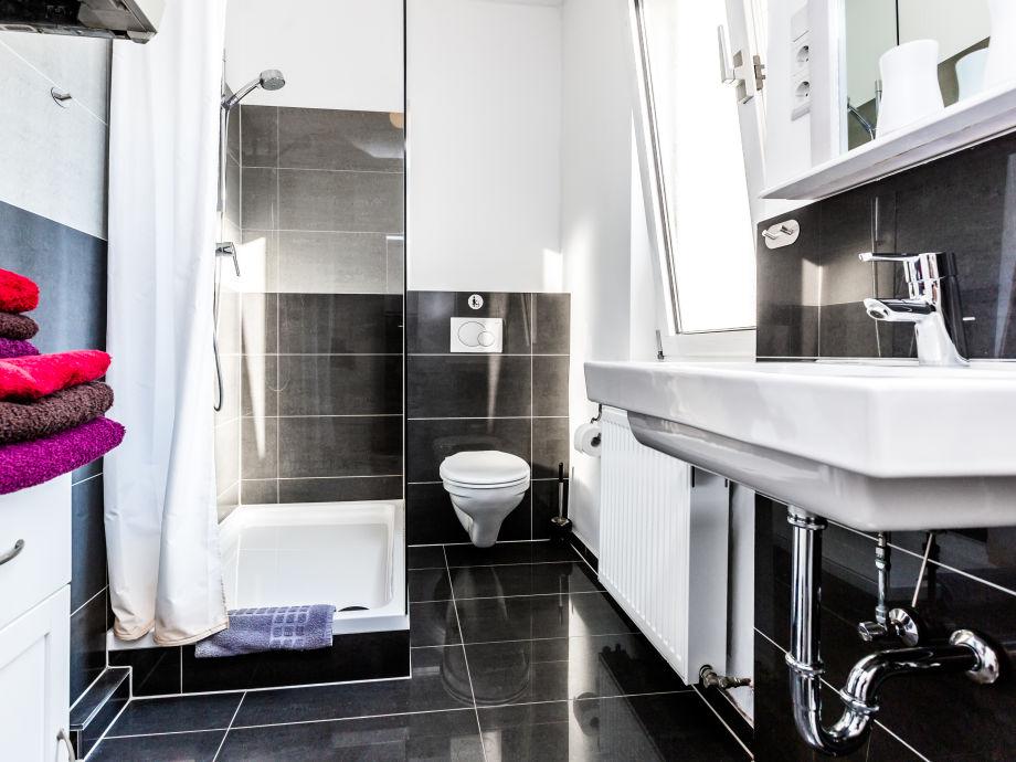 ferienwohnung family flat cologne k ln s lz klettenberg herr rainer esser. Black Bedroom Furniture Sets. Home Design Ideas