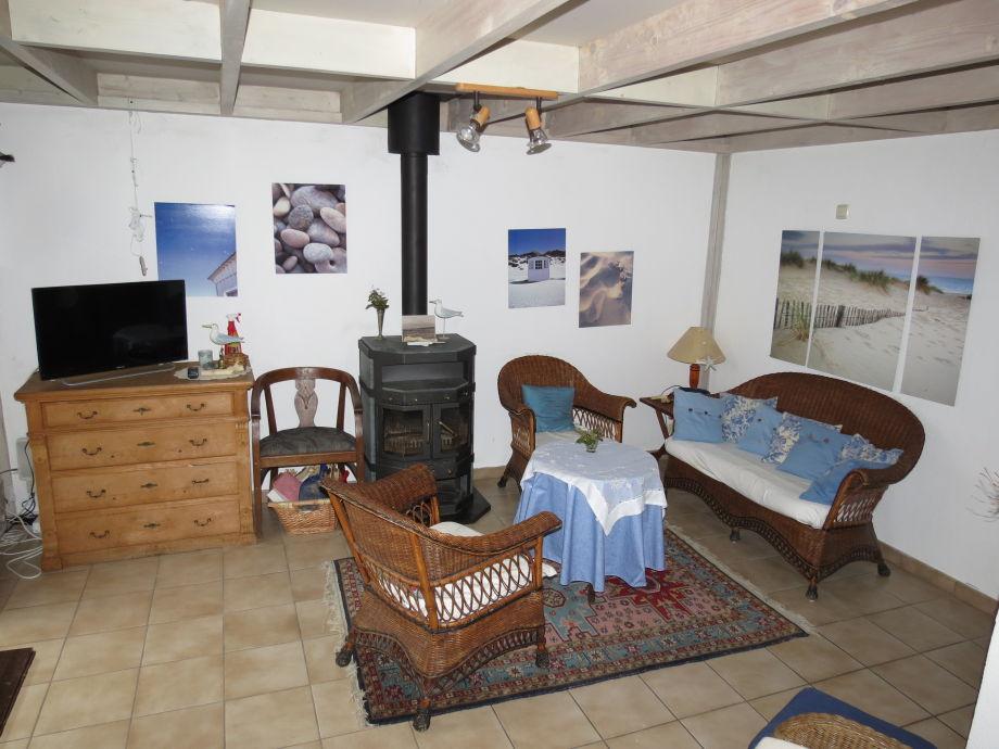 ferienhaus fischerhaus h belgische k ste westflandern de haan herr horst baumgarten. Black Bedroom Furniture Sets. Home Design Ideas