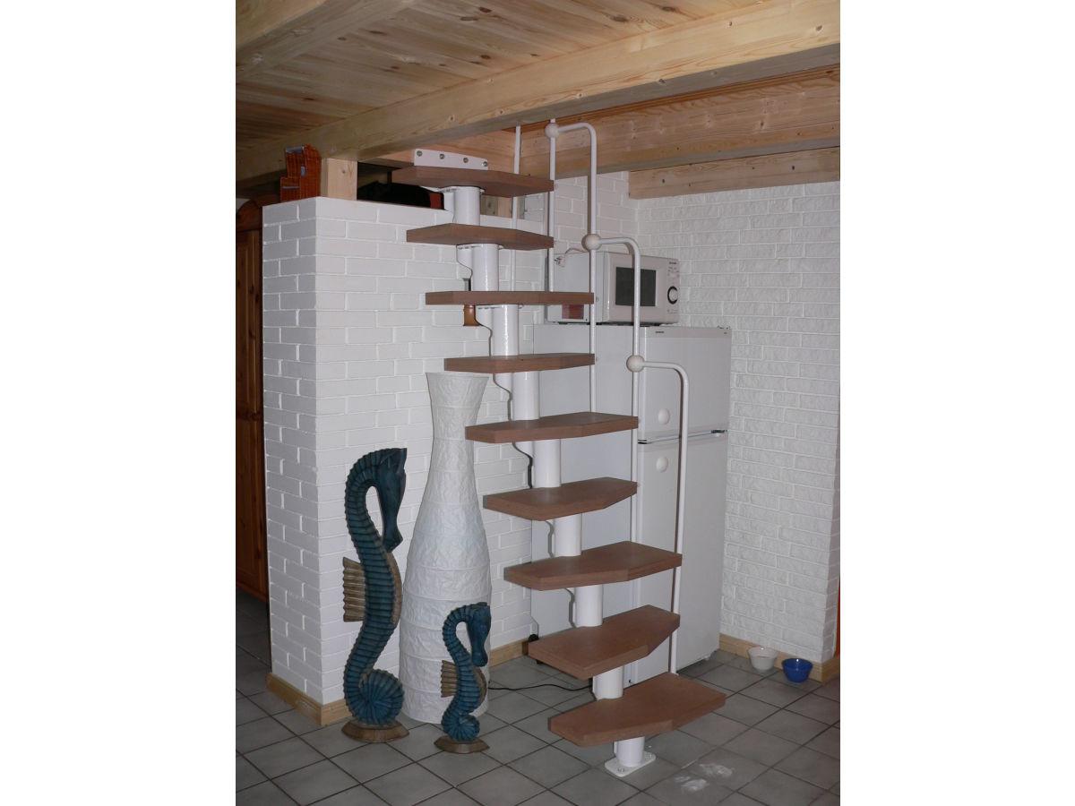 ferienhaus reetkate tating kleine h lfte eiderstedt st peter ording frau stefanie schreiber. Black Bedroom Furniture Sets. Home Design Ideas