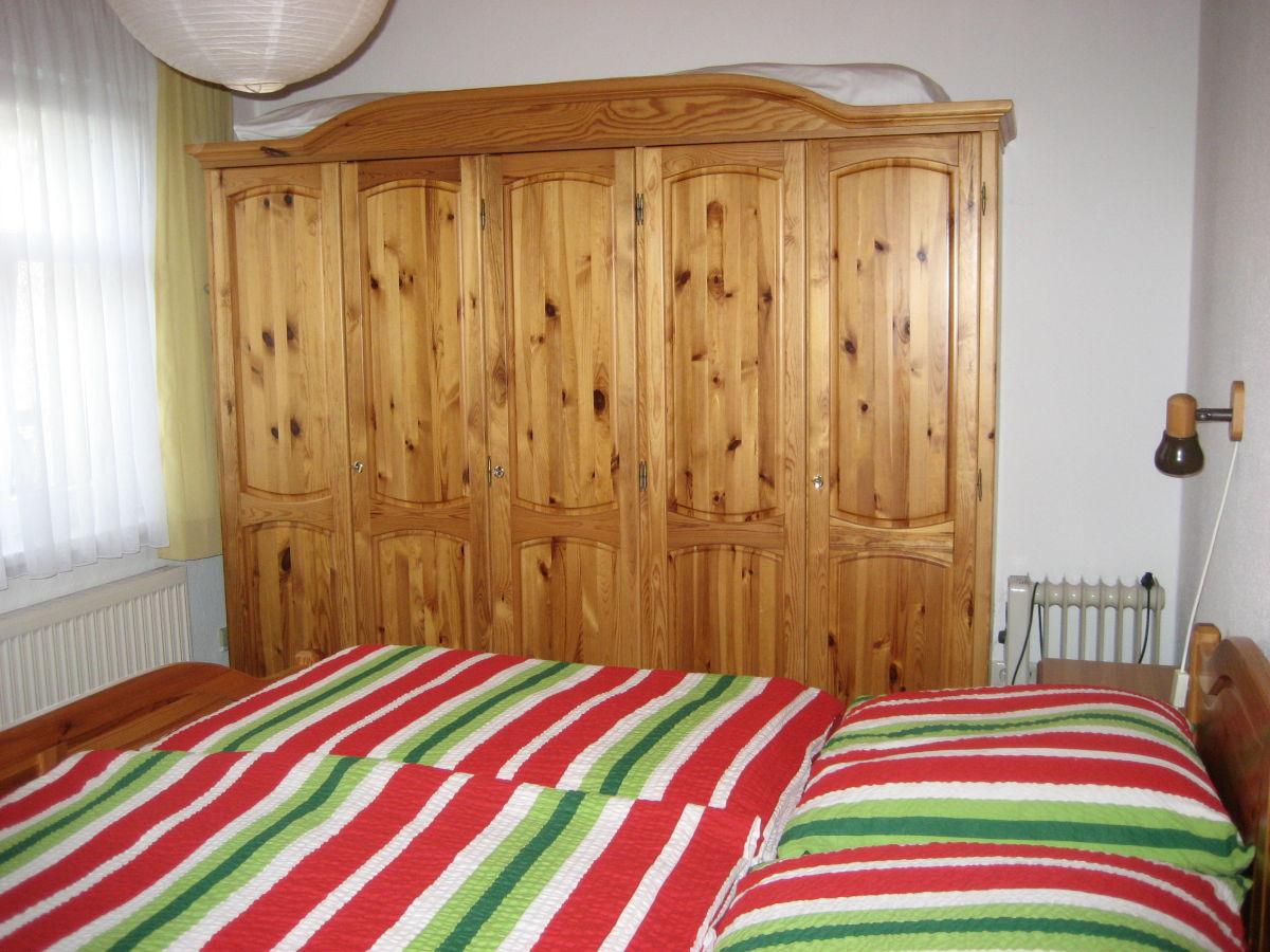 Schlafzimmer Stephan Matratzen. H & M Bettwäsche Winter Jersey Joop ...
