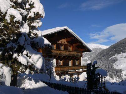 Hattlerhof