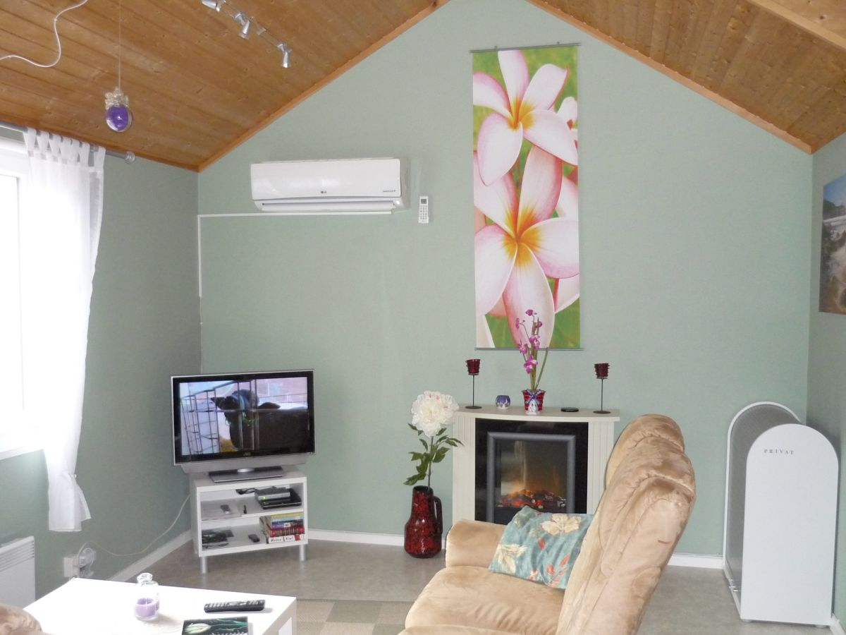 ferienhaus haus solbacken sm land vimmerby firma schwedenhaus marianne herr jorge johanson. Black Bedroom Furniture Sets. Home Design Ideas