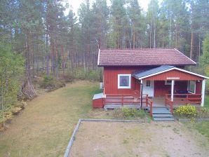 Ferienhaus Haus Solbacken