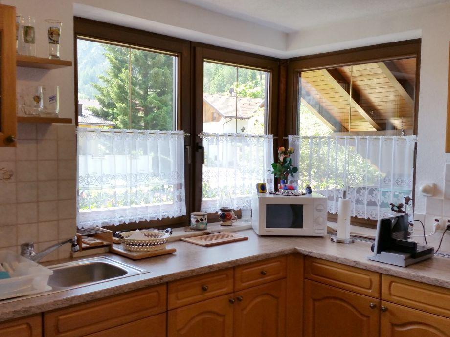 ferienwohnung haus frank imst gurgltal familie angelika frank. Black Bedroom Furniture Sets. Home Design Ideas