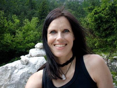 Ihr Gastgeber Birgit Lederle