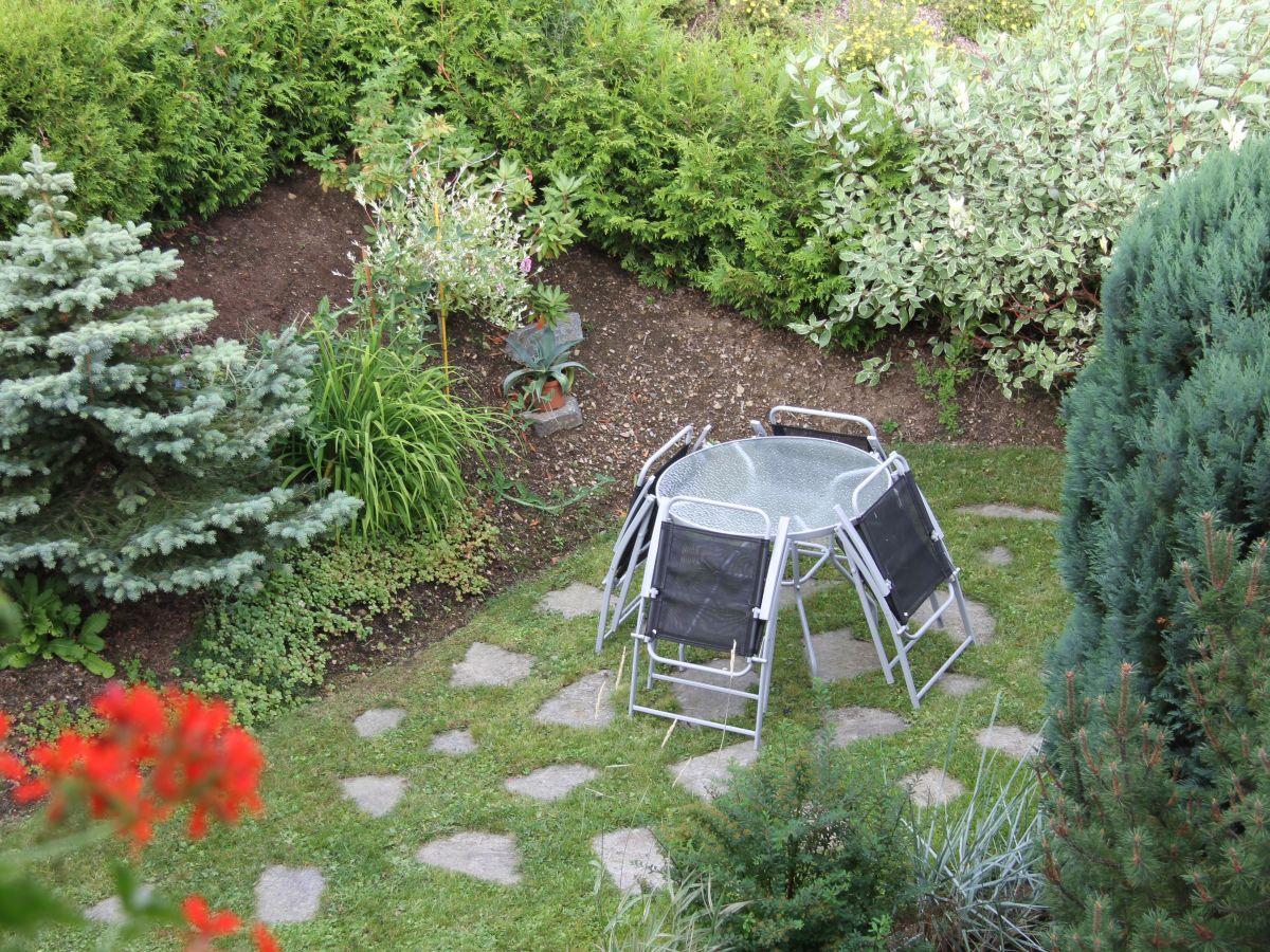 ferienwohnung silke eibisch oberwiesenthal frau silke eibisch. Black Bedroom Furniture Sets. Home Design Ideas