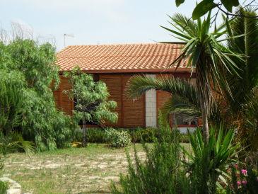 Ferienhaus Villa Gelso