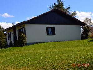 Holiday house Marie im Königswinkel am Lechsee