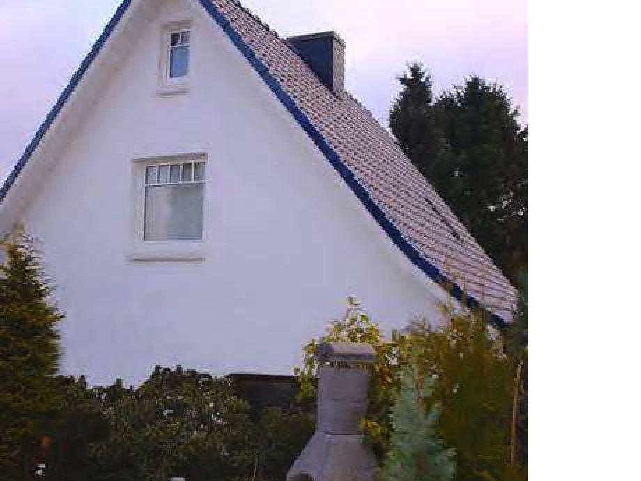 Ferienhaus Christel Faes