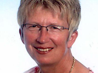 Ihr Gastgeber Monika Speth