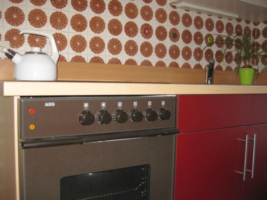 ferienwohnung im haus m hlgrund schwarzwald nordschwarzwald bad wildbad frau gisela haag. Black Bedroom Furniture Sets. Home Design Ideas