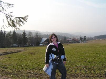 Ihr Gastgeber Heike Schulze-Böing