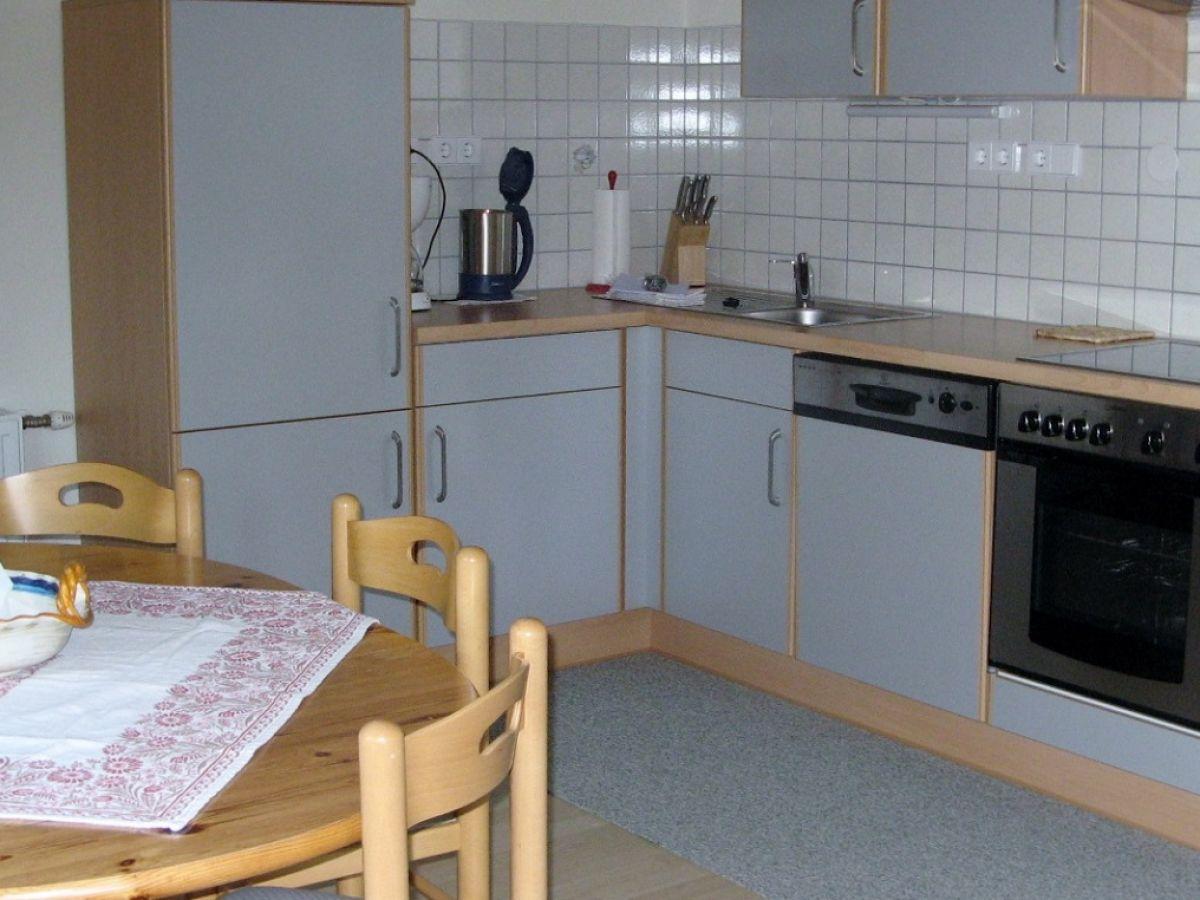 ferienwohnung im haus hofer tennengebirge pfarrwerfen. Black Bedroom Furniture Sets. Home Design Ideas