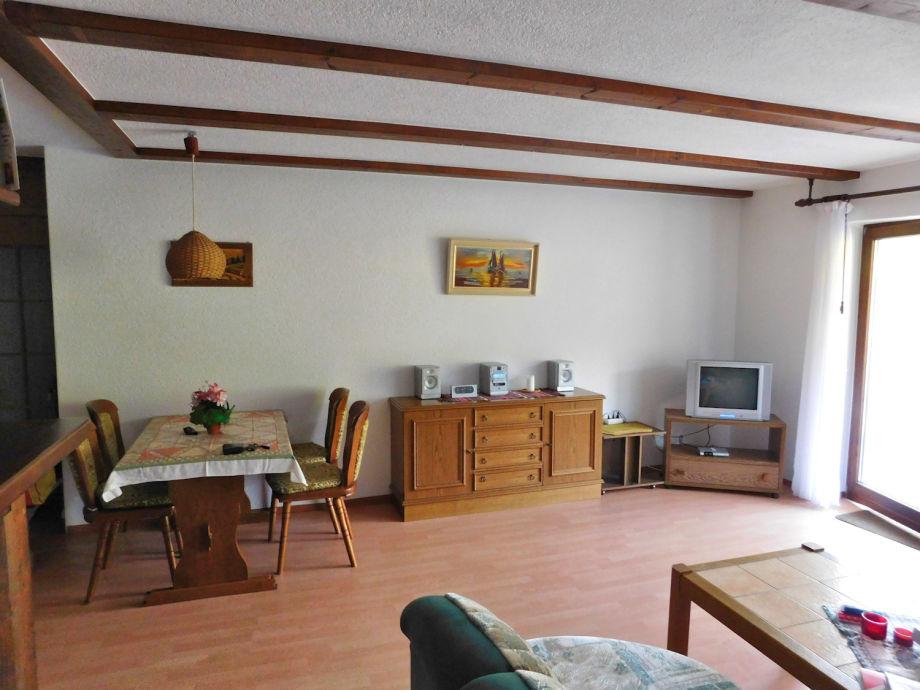 ferienwohnung groll hochschwarzwald herr fritz groll. Black Bedroom Furniture Sets. Home Design Ideas