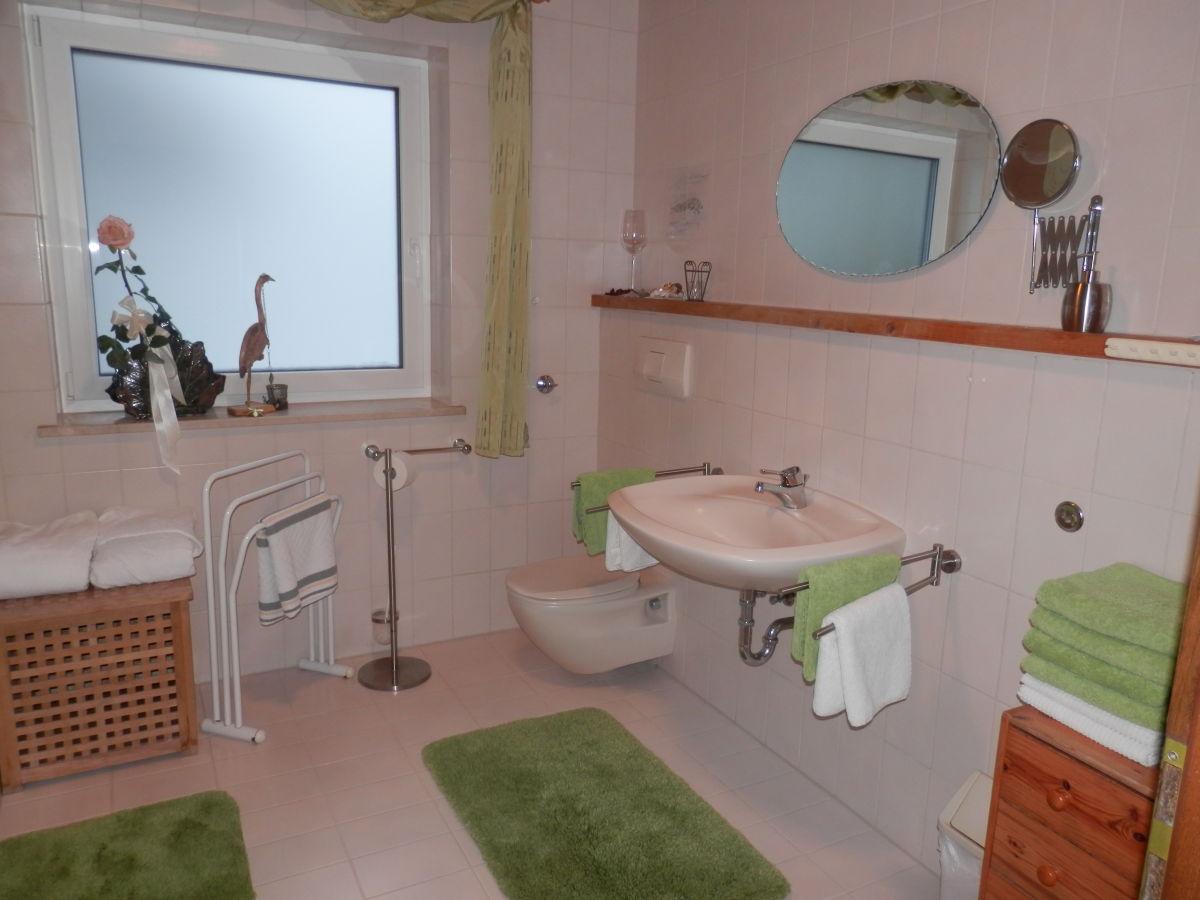 ferienwohnung grabmeier bayerischer wald frau christa grabmeier. Black Bedroom Furniture Sets. Home Design Ideas