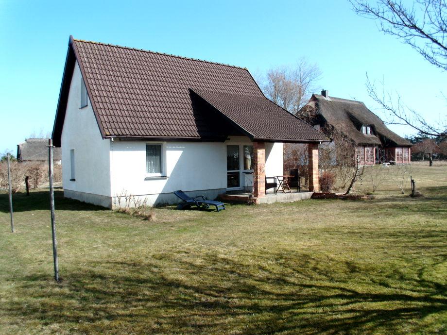 Ferienhaus Hochmuth