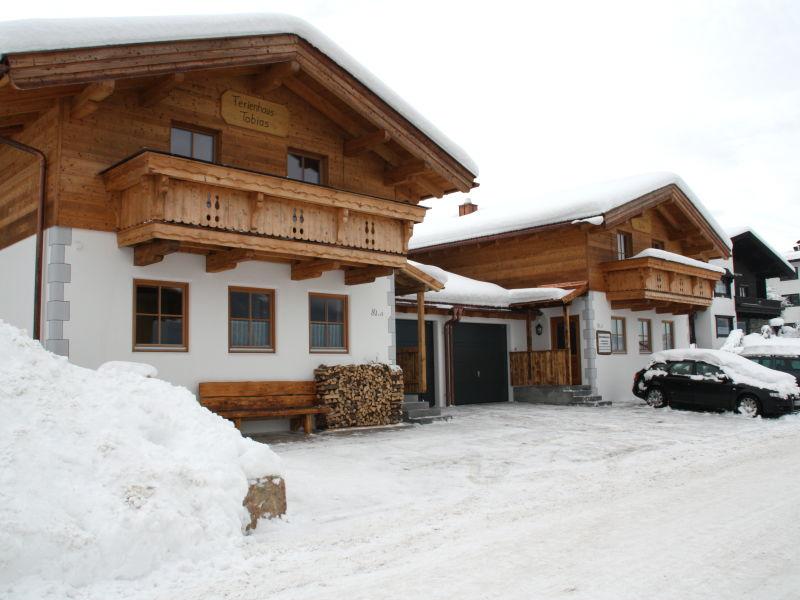 Ferienhaus Julia