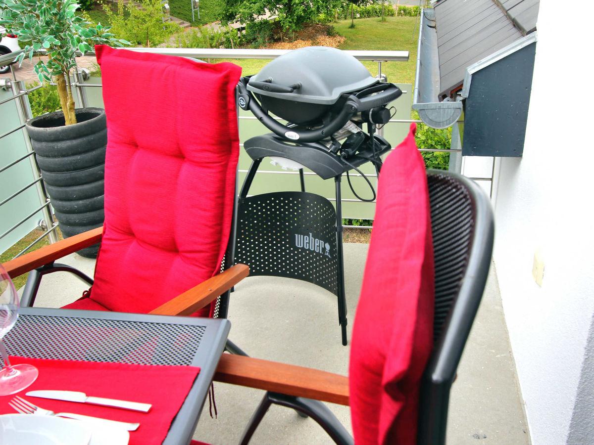 Weber Outdoor Küchen Solingen : √ outdoor küche weber kinderleichte becherküche