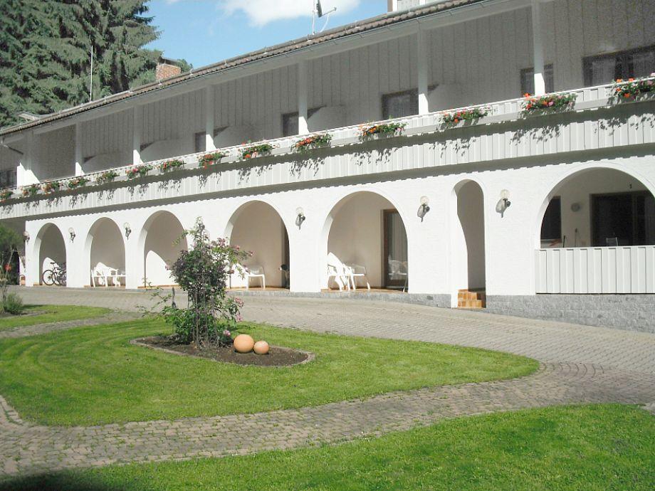 Ferienanlage Riedbachtal