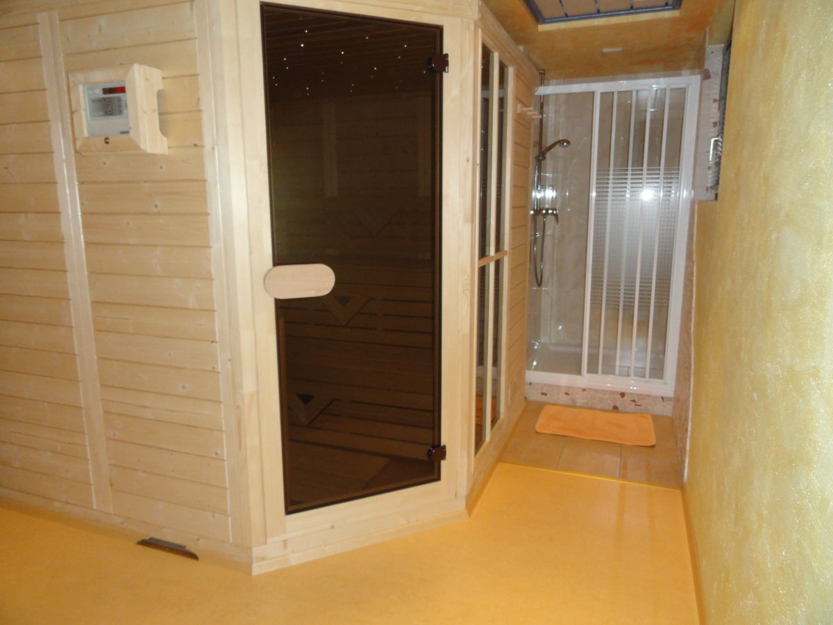 ferienwohnung grubereck nationalpark hohe tauern salzburg frau tanja seidl. Black Bedroom Furniture Sets. Home Design Ideas