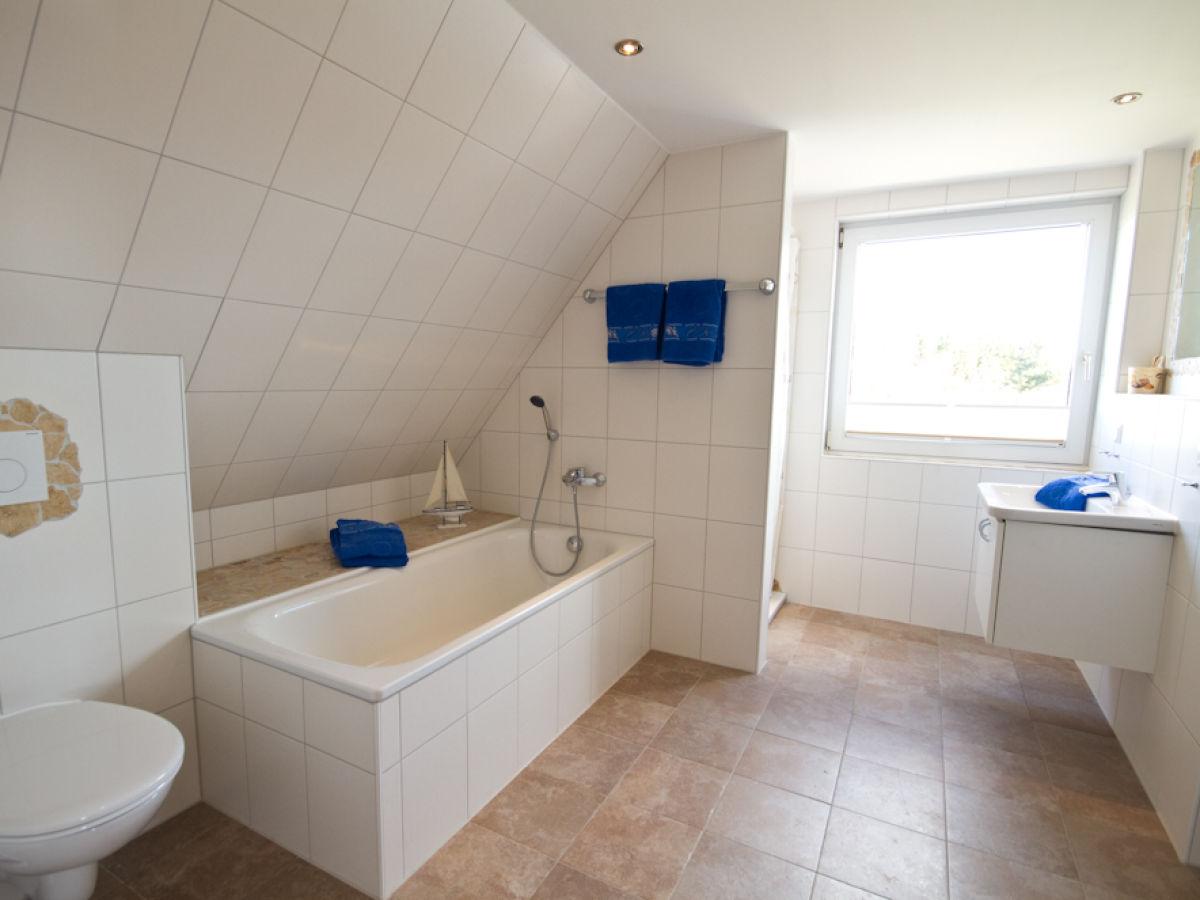 ferienwohnung ferienhaus lucke wohnung 2 nordfriesische inseln frau margareta lucke. Black Bedroom Furniture Sets. Home Design Ideas