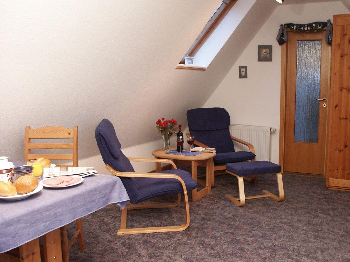 ferienwohnung ferienhaus lucke wohnung leuchtturm nordfriesische inseln frau margareta lucke. Black Bedroom Furniture Sets. Home Design Ideas