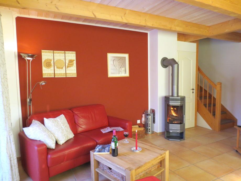 ferienwohnung ferienhaus lucke wohnung seestern nordfriesische inseln amrum frau margareta lucke. Black Bedroom Furniture Sets. Home Design Ideas