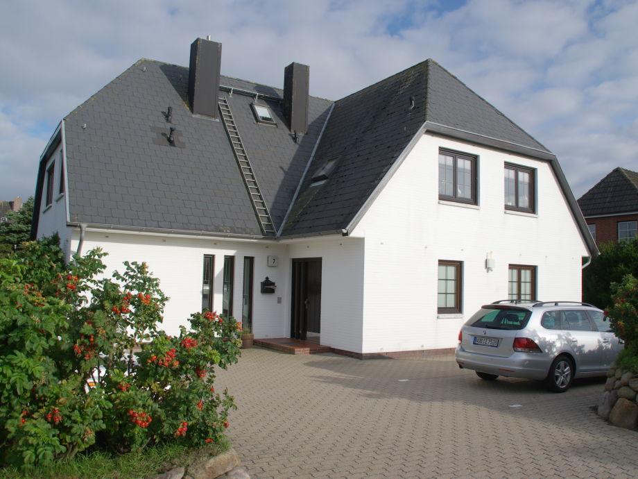 Gepflegtes Landhaus