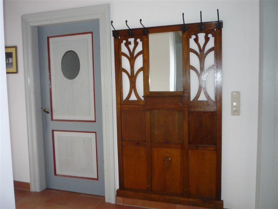 ferienhaus krohn schleiblick ulsnis barrierefrei schlei ostsee ulsnis zwischen schleswig u. Black Bedroom Furniture Sets. Home Design Ideas