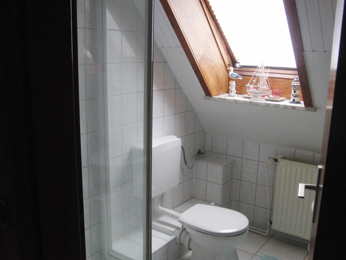 ferienwohnung schlenker schleswig holstein schlei ostsee region herr albert schlenker. Black Bedroom Furniture Sets. Home Design Ideas