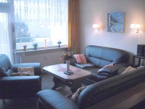 Ferienwohnung Plettenburg