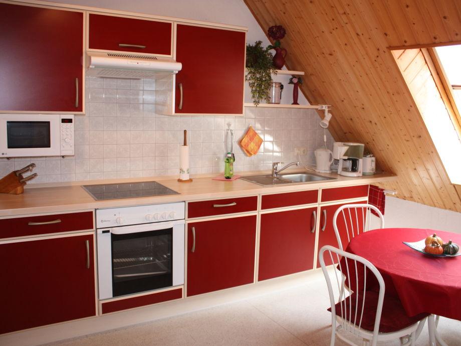 Küchenzeile Landhausstil Otto