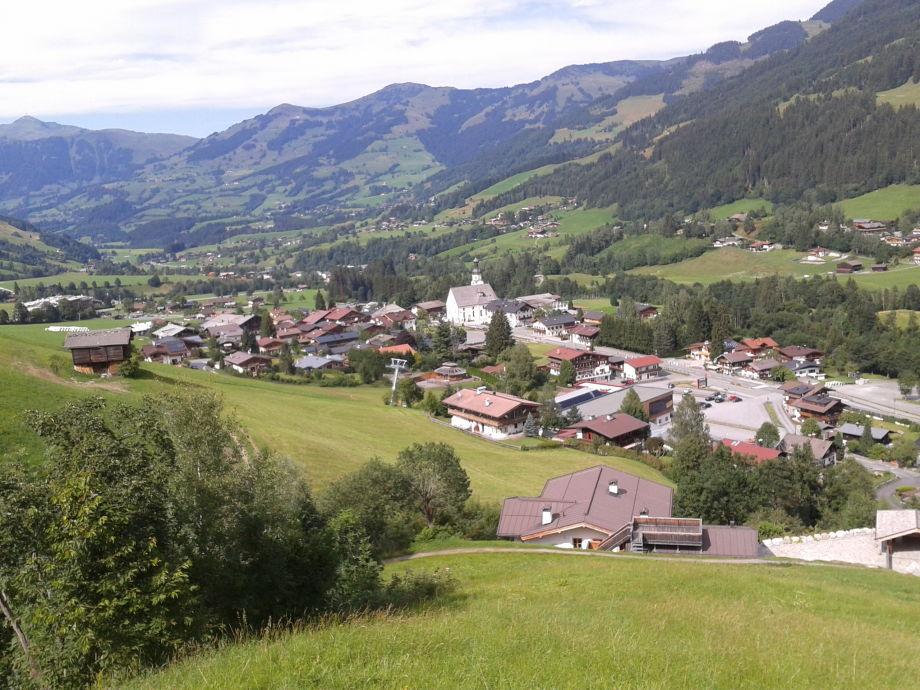 Single Innsbruck Frauen Mit Interesse An Singleb rse-Dating